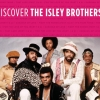 The Isley Brothers - Discover Isley Brothers (2007)