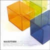 maritime - Glass Floor (2004)