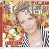 Kristina Bach - Best Of (2005)