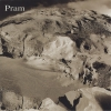 Pram - The Moving Frontier (2007)
