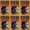 Peter Tosh - Equal Rights (1999)