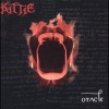 Kittie - Oracle (2001)