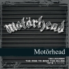Motorhead - Collections (2007)