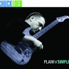Chuck Loeb - Plain 'N' Simple (2011)