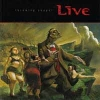 Live - Throwing Copper (1994)
