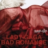 Lady Gaga - Bad Romance [Remixes]