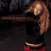 Amanda Marshall - Everybody's Got A Story (2001)