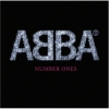 ABBA - Number Ones (2006)