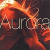 Aurora - Summer Son (2006)