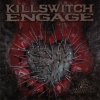 Killswitch Engage - The End Of Heartache (2004)