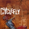 Cyclefly - Crave (2002)
