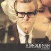 Abel Korzeniowski - A Single Man [Original Motion Picture Soundtrack]