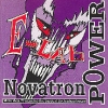 e-lab - Novatron Power (1993)