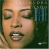 Cassandra Wilson - Blue Light 'Til Dawn (1993)