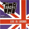 The Toasters - Live In London (1998)