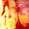 Ed Harcourt - Here Be Monsters (2001)