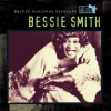 Bessie Smith - Martin Scorsese Presents The Blues: Bessie Smith (2003)