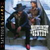 Montgomery Gentry - Tattoos & Scars (1999)