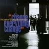 Del Amitri - Change Everything (1992)