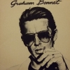 Graham Bonnet - Graham Bonnet (1977)