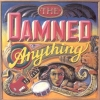 The Damned - Anything (1986)