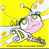Deee-Lite - Sampladelic Relics & Dancefloor Oddities (1996)