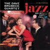 The Dave Brubeck Quartet - Jazz: Red, Hot And Cool (2001)