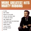Marty Robbins - More Greatest Hits (1991)
