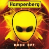 Hampenberg - Duck Off (2001)