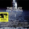 The Isley Brothers - Taken To The Next Phase (2004)
