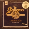 Galliano - A Thicker Plot - Remixes 93-94 (1994)