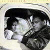 Al Jarreau - L Is For Lover (1986)