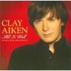 Clay Aiken - All Is Well