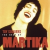 Martika - Love...Thy Will Be Done (2007)