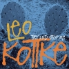 Leo Kottke - Try And Stop Me (2004)