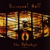 The Waterboys - Universal Hall (2003)
