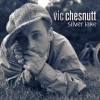 Vic Chesnutt - Silver Lake (2003)
