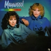 Maywood - Colour My Rainbow (1982)