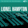 Lionel Hampton - Ring Dem Bells (2002)