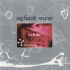 Aghast View - Carcinopest (1997)