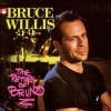 Bruce Willis - The Return Of Bruno (1987)