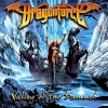 DragonForce - Valley Of The Damned (2003)