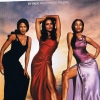 En Vogue - Masterpiece Theatre (2000)