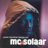 MC Solaar - Paradisiaque (1997)