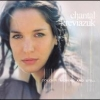 Chantal Kreviazuk - Colour Moving And Still (1999)