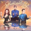 The B-52's - Good Stuff (1992)