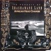African Head Charge - In Pursuit Of Shashamane Land (1993)