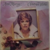 Anne Murray - Christmas Wishes (1981)