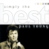 Paul Young - Simply The Best (2000)
