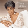 Nancy Wilson - Nancy Wilson's Greatest Hits (1999)